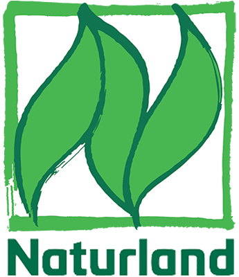 Naturland Color